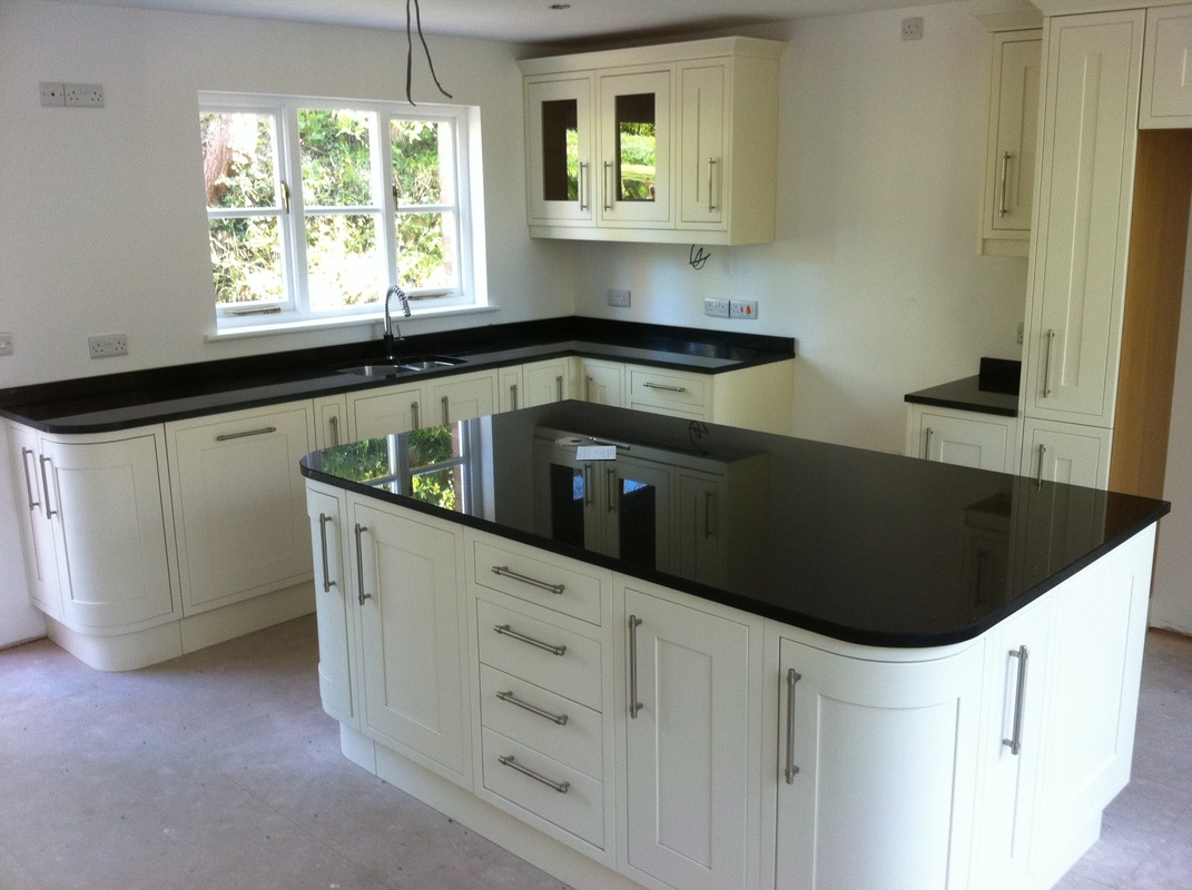 Granite Worktops Kitchen Granite And Marble Dealsworktops Cladding Hearths Made To